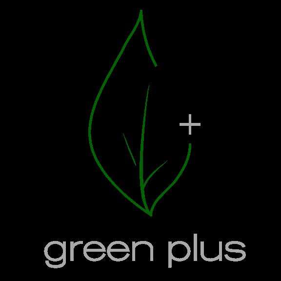 Greenplus.gr
